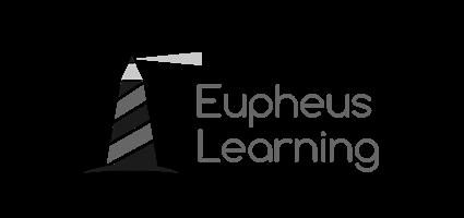 Eupheus Learning logo