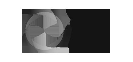 GESS education awards 2018 logo