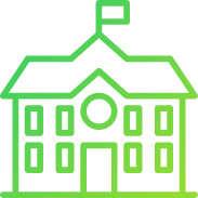 K12是许多虚拟公立学校以及家庭学校的可信赖的在线学习供应商