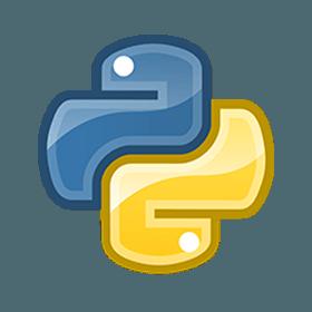 Python是最流行的编程语言之一,它的语法比其它编程语言更为简单