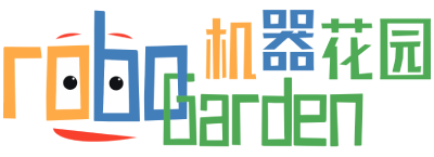 RoboGarden是一个基于游戏的环境,可以教授从初学者到专业水平的编程技能