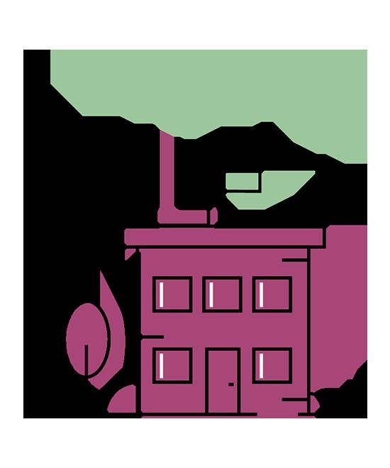 一个图标表示学校订阅了RoboGarden的白银计划,把编程学习与学校课程融合起来。
